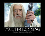 lotr-funny-blog-collection-of-funny-pictu