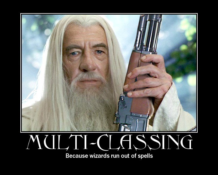 Groupe du gouvernement mondial Lotr_funny_blog_collection_of_funny_pictu_by_bibka9970-d718xoo