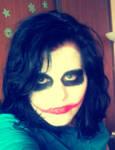 Joker-woman(1)