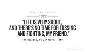 So true by DjhannaS