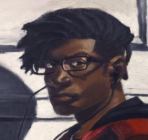 seanrandolph's Profile Picture