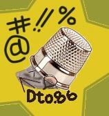Dto. 86 (Ratallon) by Josedanielne