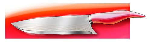 Knife1 test