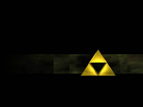 Zelda Mists :sans text:
