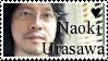 Japan's Master of Suspense by SimbaTheHuman