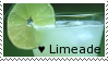 Limeade love by SimbaTheHuman