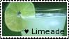 Limeade love by SimbaTheHuman