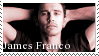 REQUEST: James Franco by SimbaTheHuman