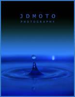 Water Drop 2 by JDMOTO