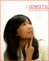 Patty2 by JDMOTO