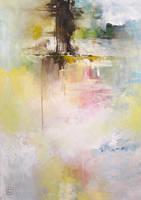 Tree of Life by joakimnordin