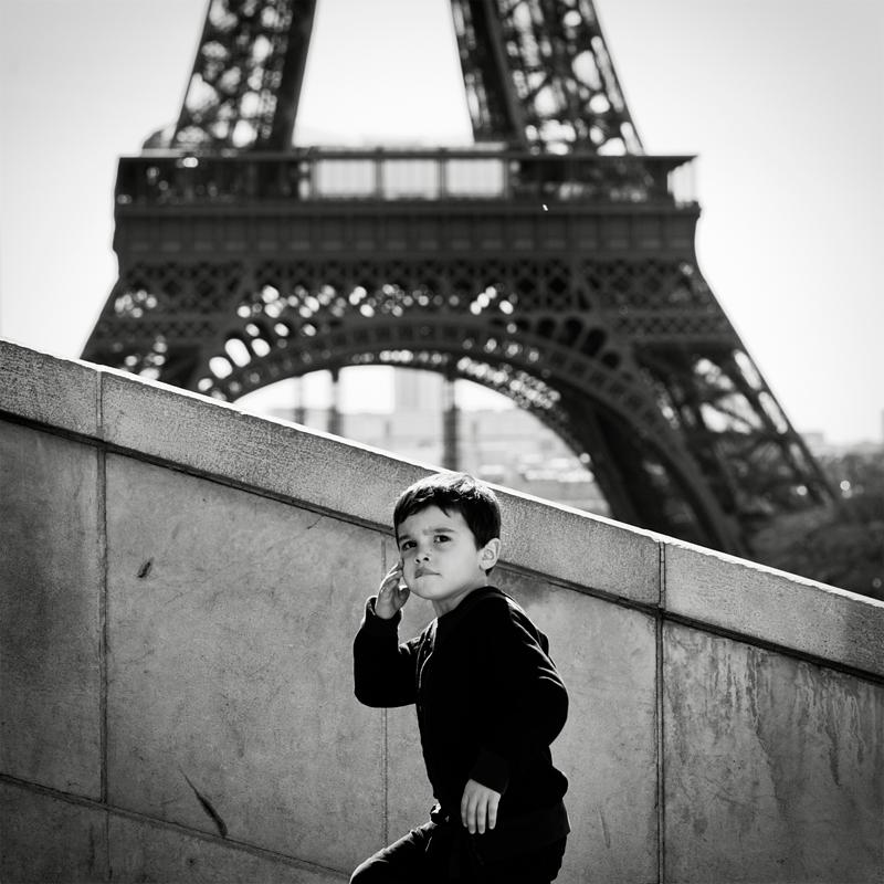 Paris by milan-massa