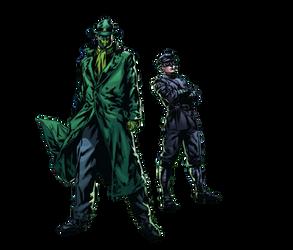 The Green Hornet Comics
