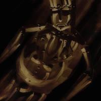 DSC R.U.R. by Hieloh