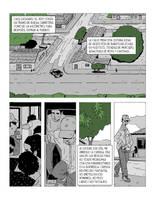 Nombre Muerto Cap4 El dia del descanso pagina 3 by Hieloh