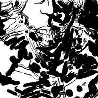 DSC Raiden by Hieloh