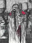 MetroCity FleshEater