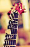 My Heartstrings Song