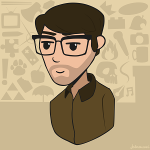 jotaauvei's Profile Picture