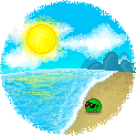 at_the_beach_by_horber95-d3k0tpb.png