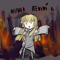 [E.C.] Nunca revivi! by Matryoshka-Ruth