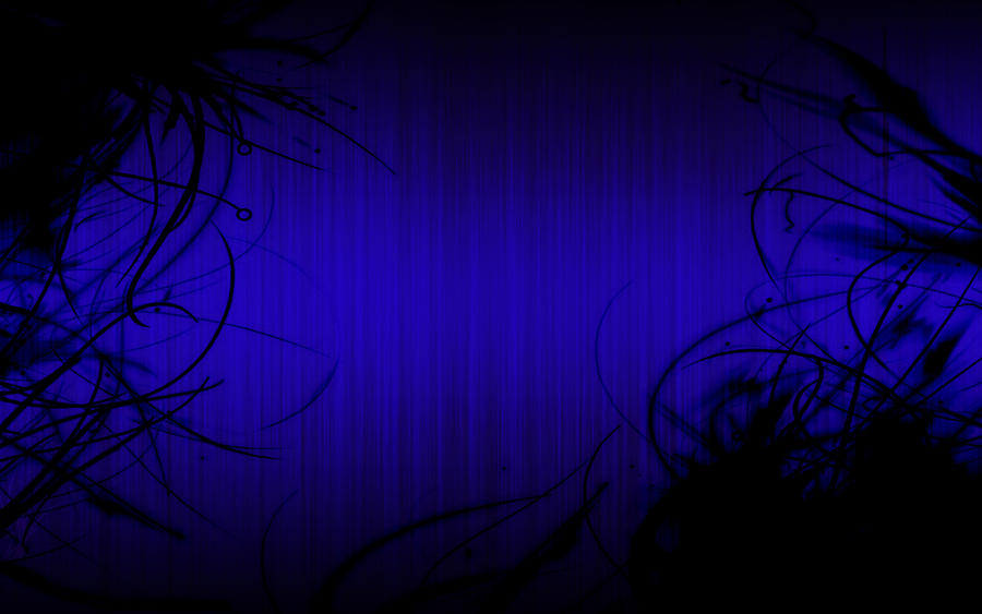 gallery black and blue background images