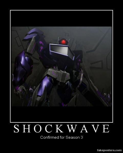 shockwave meme transformers wwwimgkidcom the image