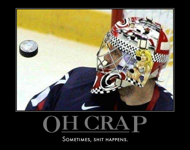 oh_crap_hockey_demotivational_by_seekera
