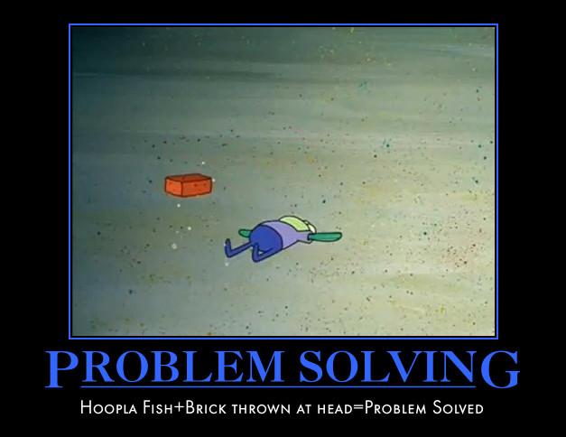 spongebob_squarepants_meme_hoopla_fish_b