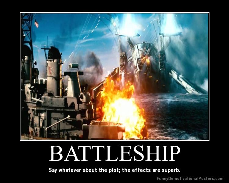 battleship_2012_missouri_vs_mothership_by_seekerarmada-d5lq5dw.jpg