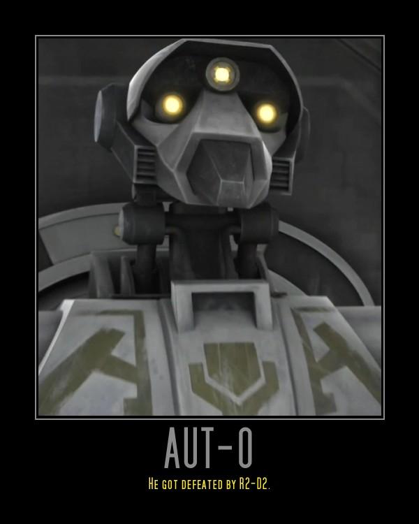 free tank wars