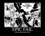 Fairy Tail 395
