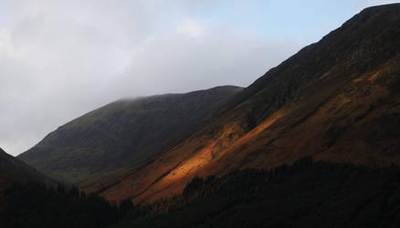 Highlands by dark-cheshire