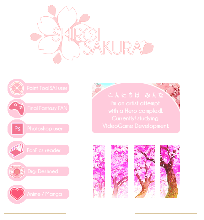 l-Shiroi-Sakura-l's Profile Picture