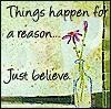 Believe by shetakaey