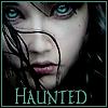 Haunted by shetakaey