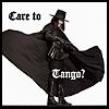 Tango by shetakaey