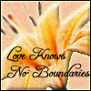 Love Knows No Boundaries by shetakaey