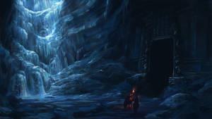 A Winters Journey - Part 5
