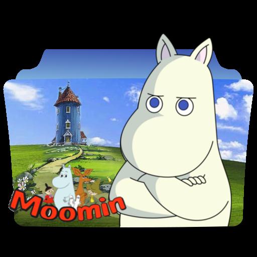 """Képtalálat a következőre: """"Moomin 512x512"""""""
