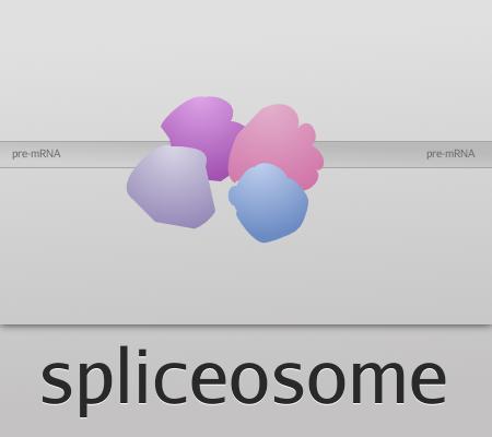 spliceosome's Profile Picture