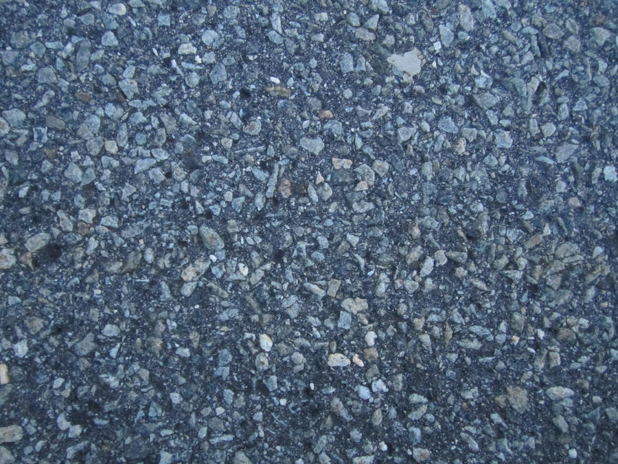 Gravel Texture Stock 2 by SUPER-nOva-Stock
