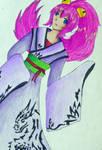 Art Request for Ashala-chan