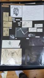 portfolio page2 by ravensatan