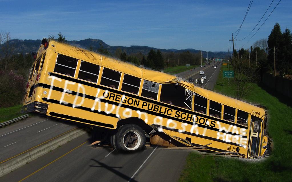 vw sidebus pics Magic School Bus Teacher Voice Buses and Teachers