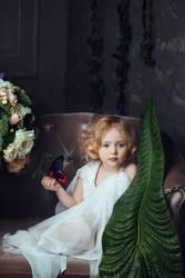butterfly5 by gaolst