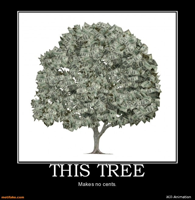 [Image: money_tree_by_ikill_animation-d40rine.png]