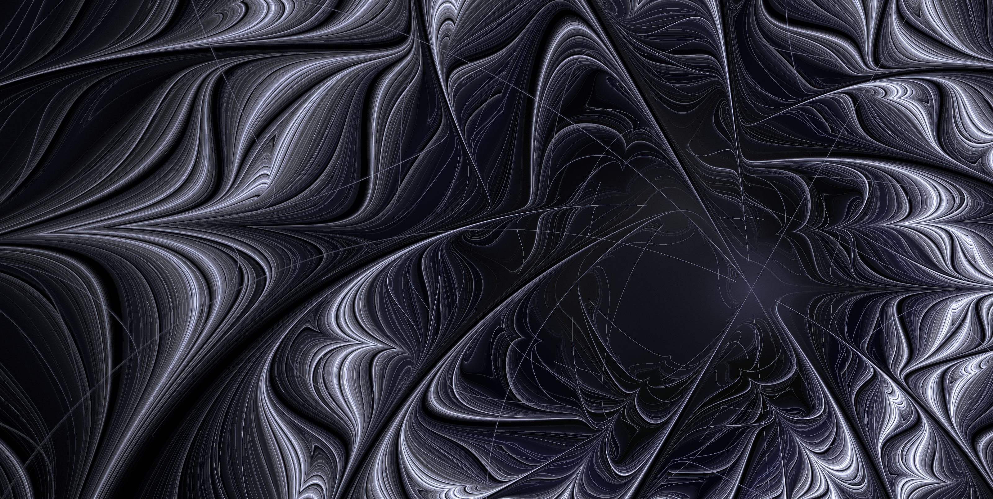 http://fc08.deviantart.net/fs70/f/2011/345/3/4/string_theory___fractal_art_by_ikill_animation-d4ivcvt.png