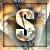 'Freezerburn' Icon -2013 by CMWVisualArts