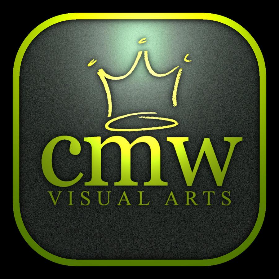 CMWVisualArts's Profile Picture
